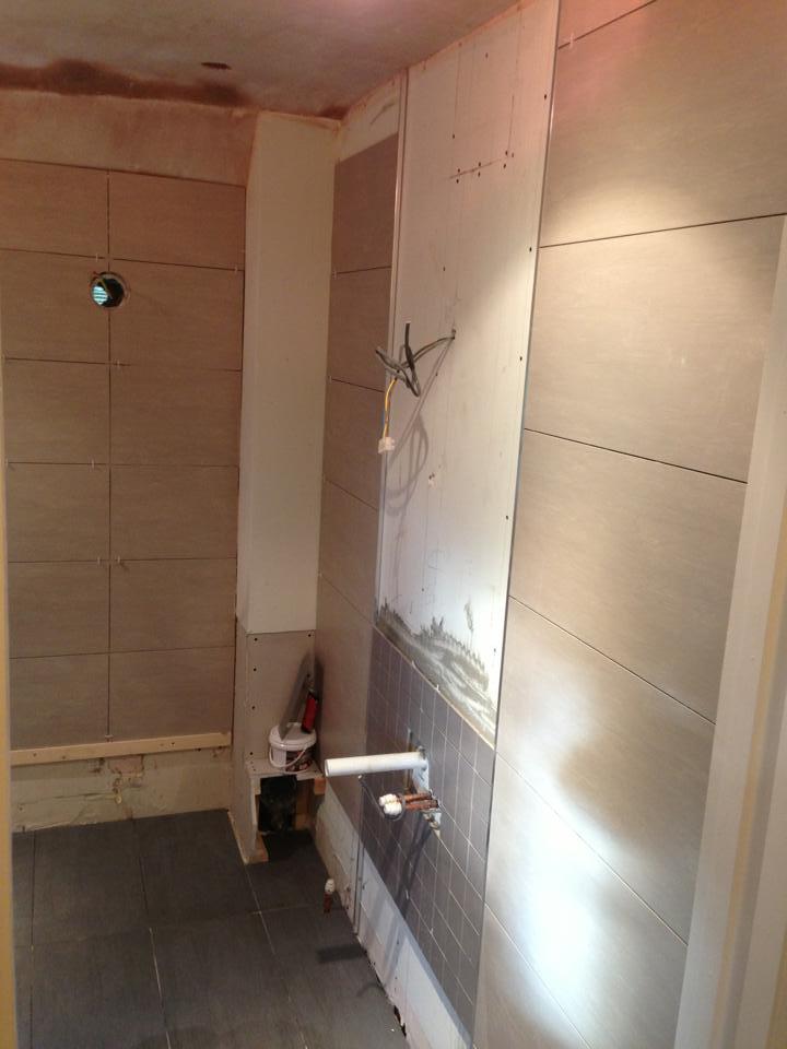 Bathroom Duddenhoe End Cbwr Cambridge Bath Wetrooms Professional Bathroom And Wet Room