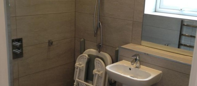 Projects Archive Page 2 Of 3 Cbwr Cambridge Bath Wetrooms Professional Bathroom And
