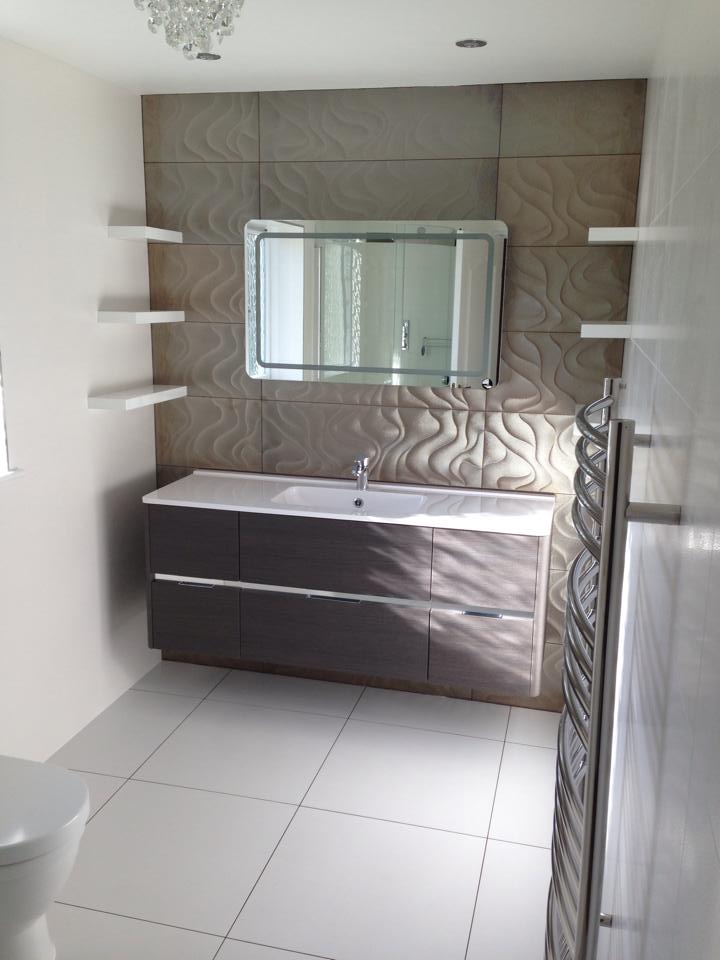 En Suite Royston Cbwr Cambridge Bath Amp Wetrooms