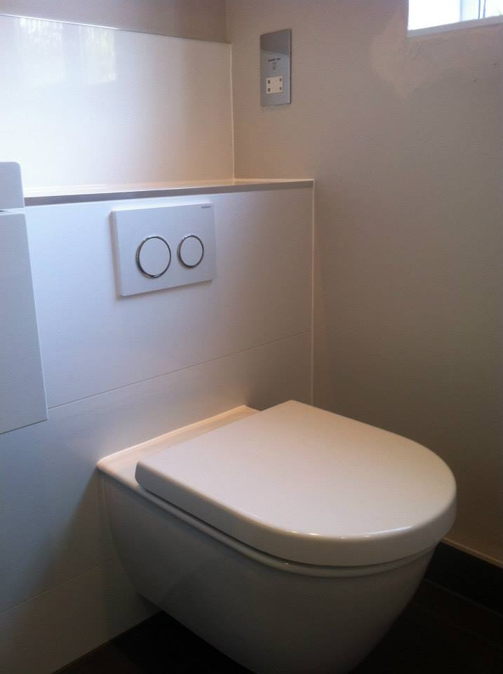 Freestanding Bath And Wetroom Installation Papworth Cambridge Bath And Wetrooms 1 Cbwr