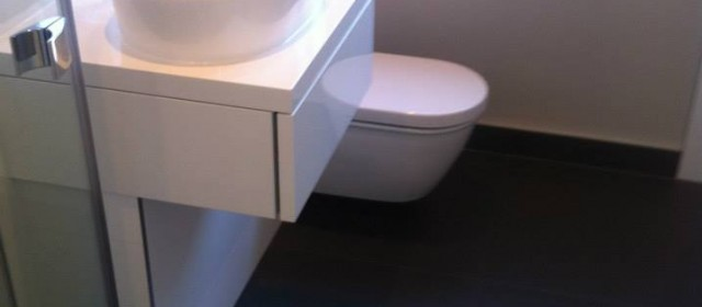 Projects Archive Cbwr Cambridge Bath Wetrooms Professional Bathroom And Wet Room