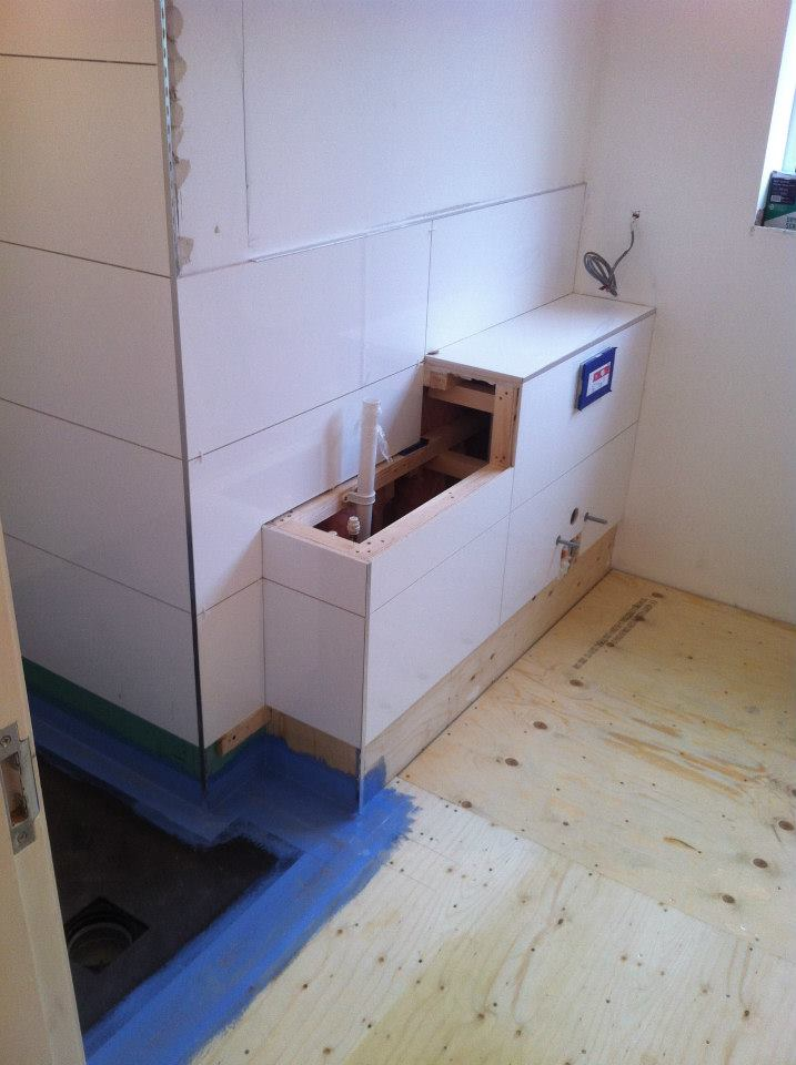 Freestanding Bath And Wetroom Installation Papworth Cambridge Bath And Wetrooms 16 Cbwr