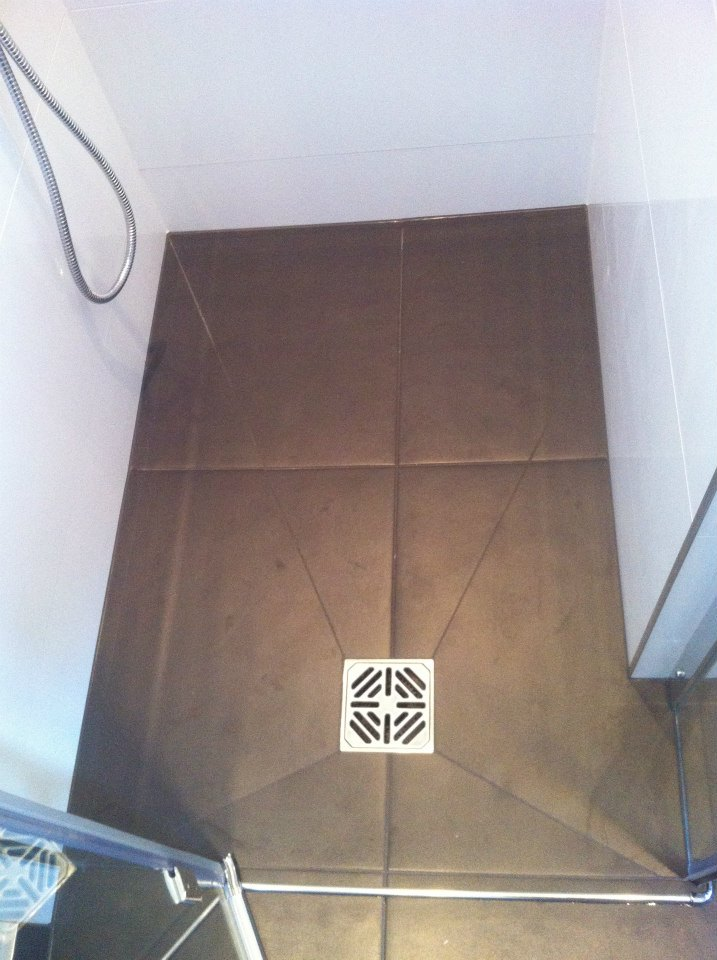 Freestanding Bath And Wetroom Installation Papworth Cambridge Bath And Wetrooms 2 Cbwr