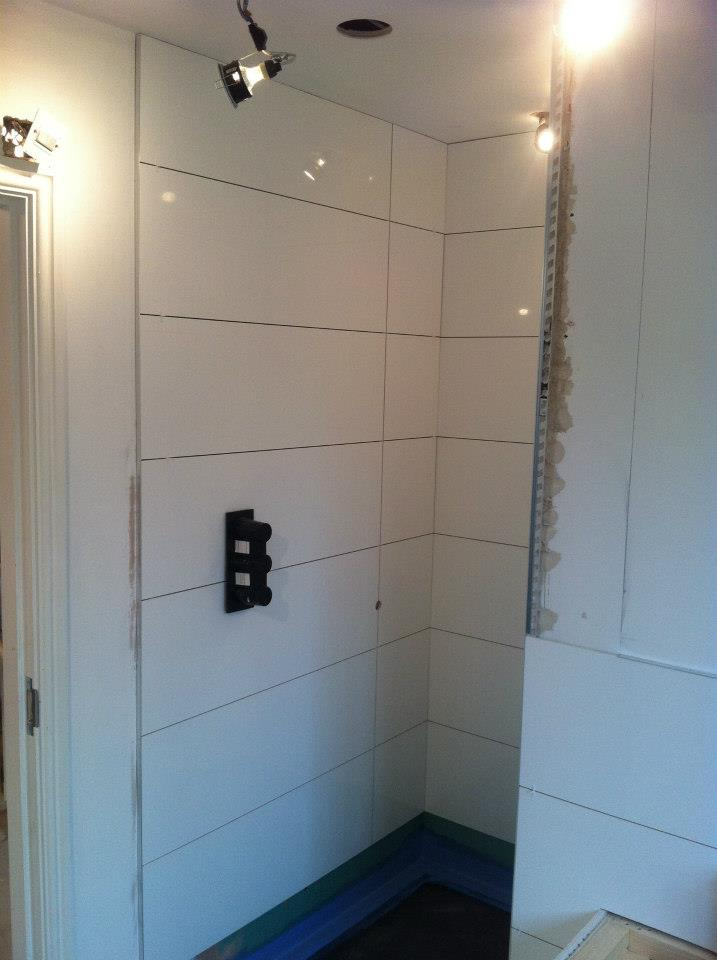 Freestanding Bath And Wetroom Installation Papworth Cambridge Bath And Wetrooms 20 Cbwr
