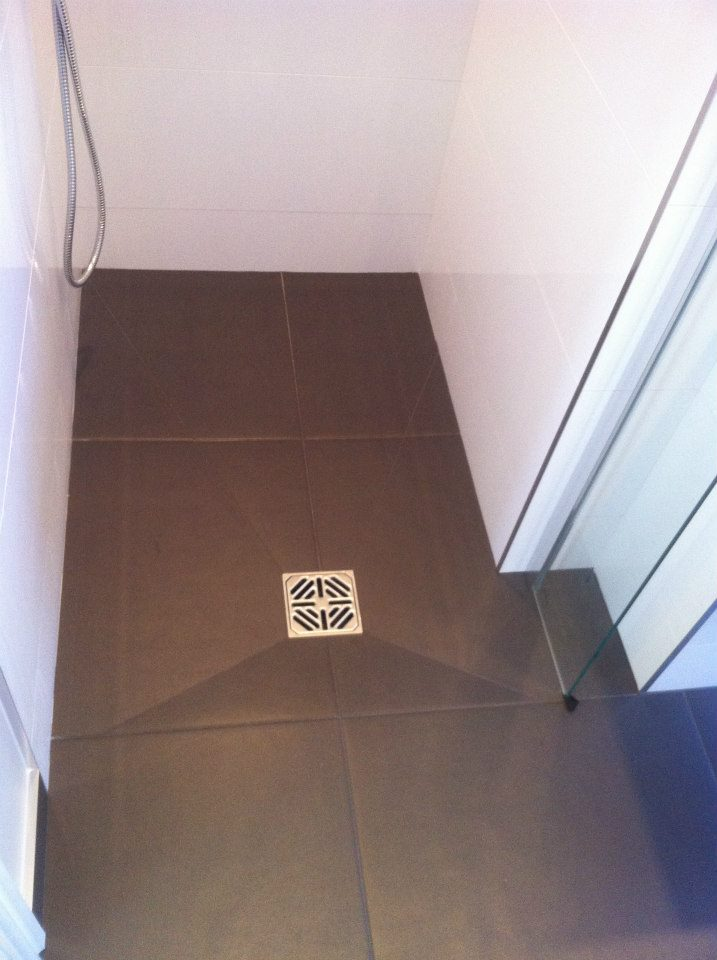 Freestanding Bath And Wetroom Installation Papworth Cambridge Bath And Wetrooms 21 Cbwr