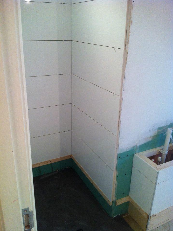 Freestanding Bath And Wetroom Installation Papworth Cbwr Cambridge Bath Wetrooms