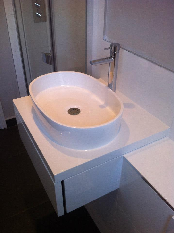 Freestanding Bath And Wetroom Installation Papworth Cambridge Bath And Wetrooms 8 Cbwr
