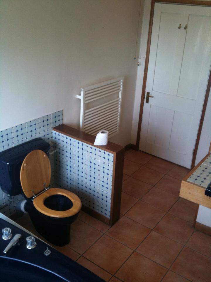 Bathroom and Wet Room Installers - Cambridge - 01223 969 039
