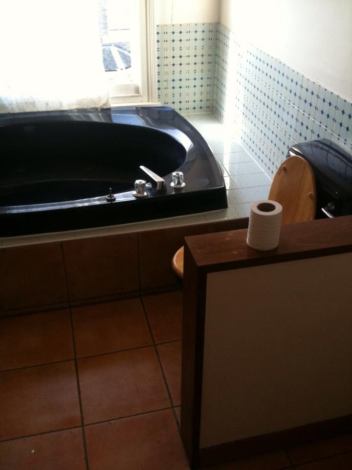 Victorian Bathshower Room 13 Cbwr Cambridge Bath Wetrooms Professional Bathroom And