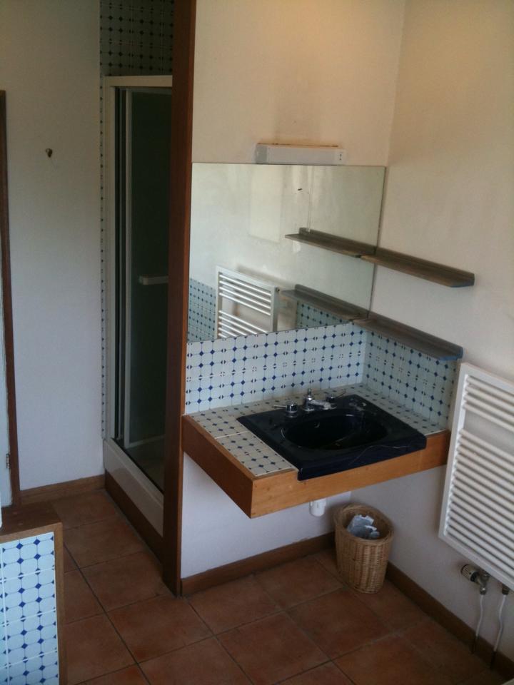 Victorian Bath And Shower Room Cambridge Cbwr