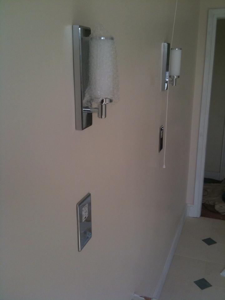Victorian Bath And Shower Room Cambridge Cbwr Cambridge Bath Wetrooms Professional