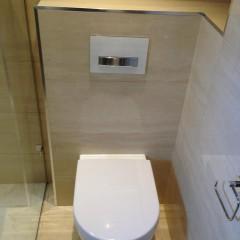 Wet Room Babraham Cbwr Cambridge Bath Wetrooms Professional Bathroom And Wet Room