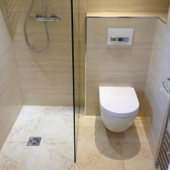 Cbwr Cambridge Bath Wetrooms Professional Bathroom And Wet Room Installers Cambridge